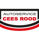 Cees Rood_Zwaag_Tobronsa