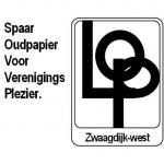 LOP Zwaagdijk_Tobronsa