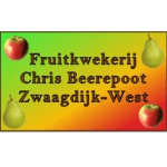 Fruitkwekerij Chris Beerepoot_Tobronsa