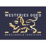 Westfriesgoed_Hoorn_Tobronsa