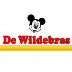 De_Wildebras_Zwaagdijk_Tobronsa