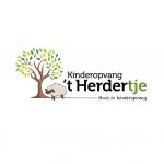 Kinderopvang_t_Herdertje_logo_Tobronsa