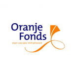 Oranje_Fonds_logo_Tobronsa