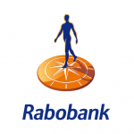 Rabobank_logo_Tobronsa